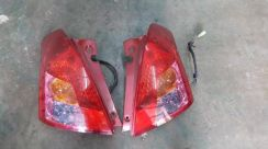 Suzuki Swift Sports ZC21 tail light