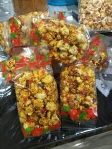 Popcorn Door Gift