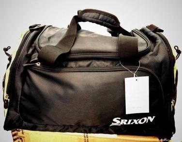 Srixon Boston Bag