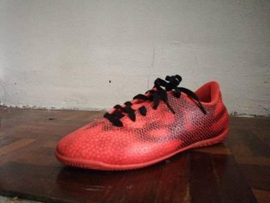 ADIDAS Predator Red (Second Hand) Futsal
