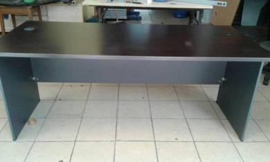 Office table Code:OT-165