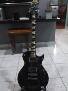 Guitar Electric Ibanez ART200