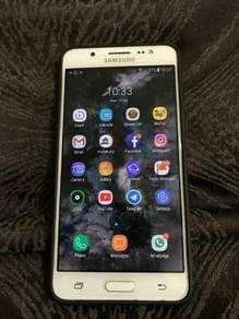Samsung j5 6 2016