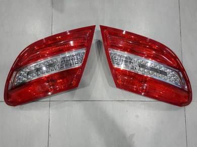 Mercedes Original W204 Tail Light