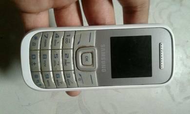 Samsung Picit murah