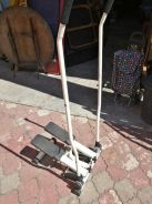 Exercise Machine Cross Trainer / Elliptical *K97 A