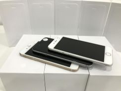 Iphone 6 128gb(Full Set) 2nd hand Original
