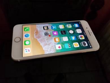 Apple 7plus