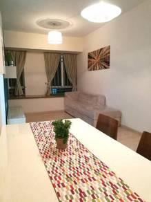 Universiti Utama Condominium (UUC) 3 ROOM