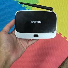 Android Box Q7