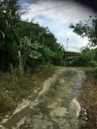For Sale / Kiansom NT Land