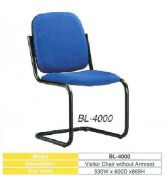 Visitor Chair BL-4000