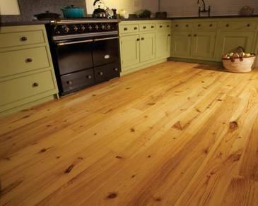 Laminate Wood Flooring~ Vinyl PVC Flooring shop