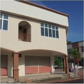 Shop Office, Taman Bandar Baru 2, Pokok Sena, Kedah
