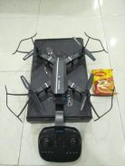 Rc Drone Model 8807