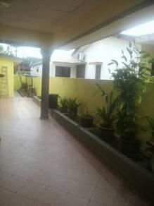 Taman Desa Pinji ( House For Sale )