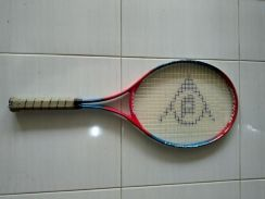 Tennis Racket Original Dunlop