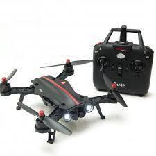 Bugs 8 mjx rc drone