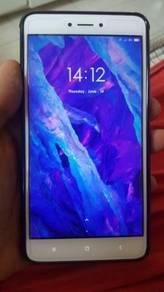Xiaomi Redmi Note 4x 32/3