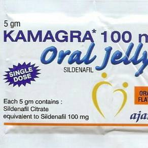 Kamagra liquid For man