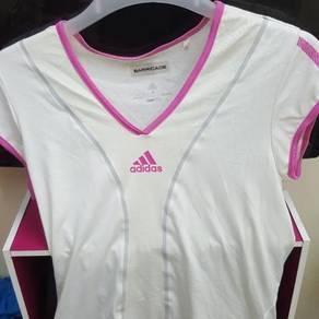 Adidas Ultimate Sportswear Shirt