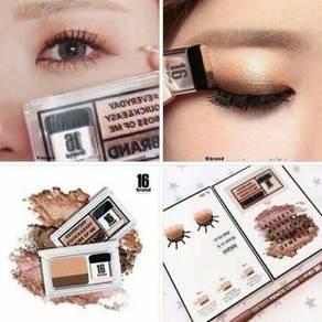 Eyeshadow viral