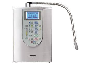 Panasonic Alkaline Ionizer TK-7585 (Free Install)