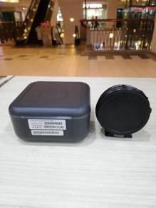 Metabones canon ef to mft speed booster ultra 0.71