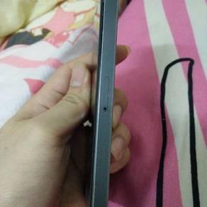 Iphone 5 32gb full set