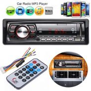 12V Car Radio Player Auto Stereo FM