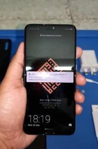 Huawei P20 (Black)