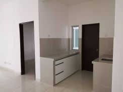 [Kitchen Cabinet] Ascotte Boulevard_2 parking, semenyih