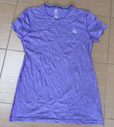 Authentic Adidas made in EL SALVADOR like new