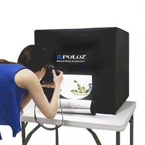 Amazing Portable Photo Studio (Wholesale Price)