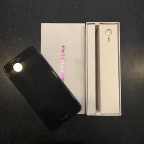 Huawei Nova 2 Plus, Blue, 128GB (Demo Unit)