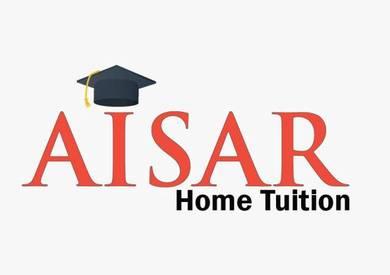 Tutor Home Tuition