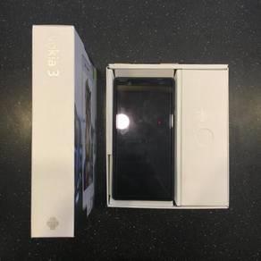 Nokia 3, Black, 16GB (Demo Unit)