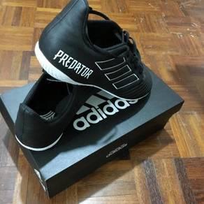 Futsal Shoes Adidas Predator Tango