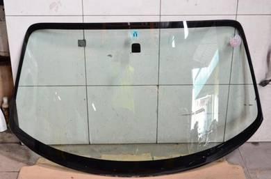 Toyota MR-S MRS Windshield Cermin ZZW30 Windscreen