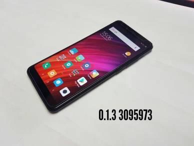 Xiaomi - note 5 - 32gb -