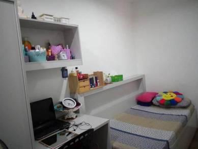 Room for Rent Cyberjaya