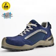 CE Approved Sporty Safety Shoes