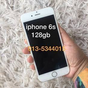 Myset ip 6s- 128gb tiptop