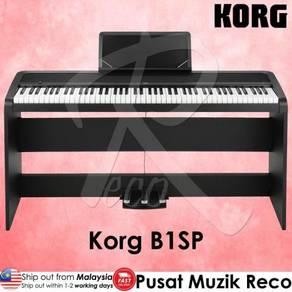 New Korg B1SP Digital Piano