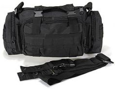 Military Sports Outdoor Tactical Molle Pouch Bag