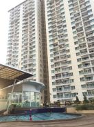 ONE BORNEO Condominium Tower B, Level 1 FOR SALE!!!!!