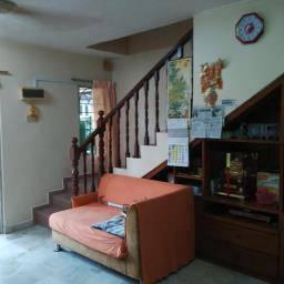 BELOW MKT + ENDLOT > 2sty KAJANG MULIA near MRT Kajang Baru