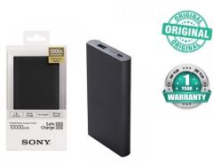 [NEW] Sony CP-V10B Portable Charger