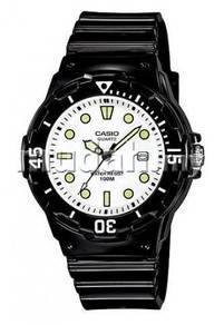 Watch- Casio Date Display LRW200-7E -ORIGINAL