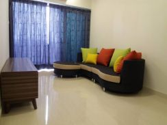 Actual+3R2B+Fully Furnished+Below M/Value_Kiara East Condo Jalan Ipoh